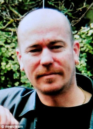 Father-of-two Lloyd Butler, 39, from Birmingham, died after having a heart attack in his cell in August 2010