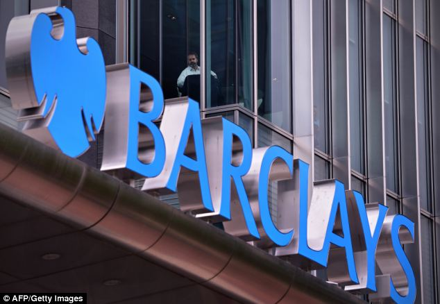 Rating: Barclays cut its stance for the professional publisher to equal-weight from overweight on a valuation basis