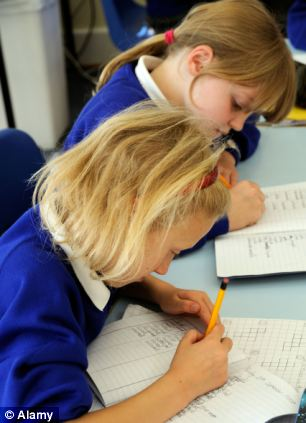 White working-class pupils are becoming increasingly marginalised by multicultural curriculums, a report has found