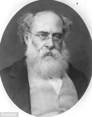 Anthony Trollope is one of the most celebrated novelists in the English language, a towering icon of the Victorian era who is feted by critics to this day