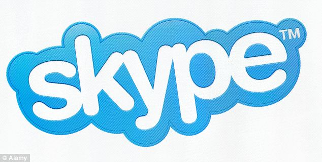Tax change: Skype will either make less profit from UK users or could raise call costs to make up for the higher VAT