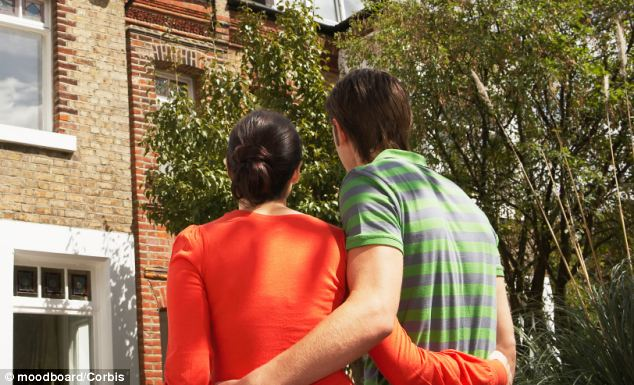 Advice: Homeowners are being urged to lock into a five-year fixed deal before mortgage rates begin to rise