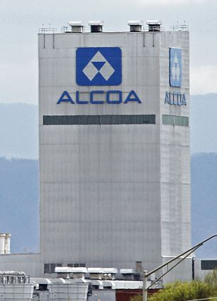 Stock watch: Alcoa's better than expected second-quarter results will have soothed some nerves on Wall Street