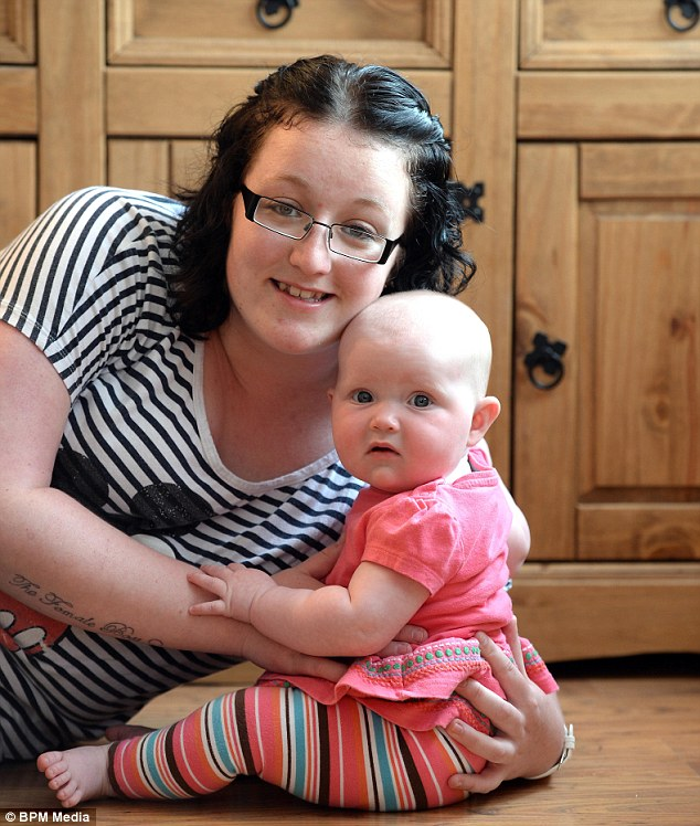 Suzi has fully recovered from the illness thanks to counselling and is an ambassador for charity PANDAS (Pre- and Post-Natal Depression Advice and Support) and is appealing for volunteers to come forward to start support groups