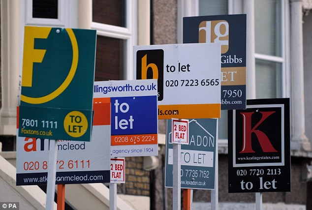 Staying put: Home ownership could remain out of reach for many as house prices are predicted to outstrip wage growth for some time