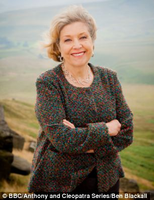 Actress Anne Reid feared taking her clothes off in front of Daniel Craig