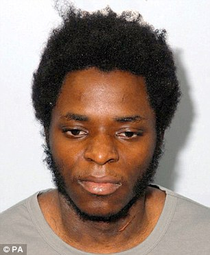 Michael Adebowale has won the right to appeal the life sentence he was given for the murder of Lee Rigby