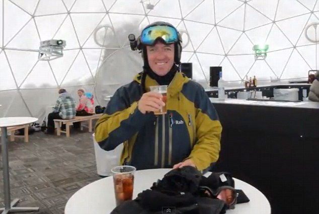 The Australian soldier who died after falling down a crevasse during a training exercise on New Zealand's highest mountain has been identified as Sergeant Gary Francis