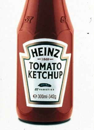 Special sauce: If the manager is good, then most investors would still go for a Heinz ketchup brand fund rather than a copycat ETF or DIY option