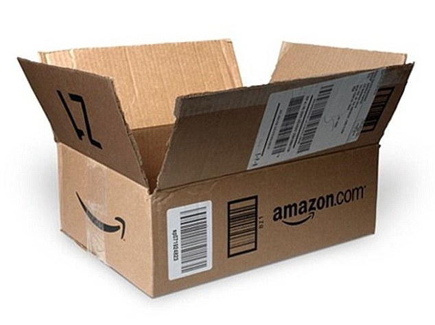 The Which? survey found Amazon is also taking advantage of UK consumers
