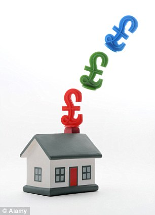 Mortgage restrictions: Brokers fear the move could lead to prudent borrowers being given smaller home loans