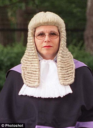 Judge Lindsey Kushner QC said Costel lent his nation a bad name at Manchester Crown Court