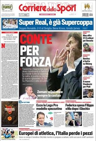 Mou bid: Chelsea want Mehdi Benatia from Roma