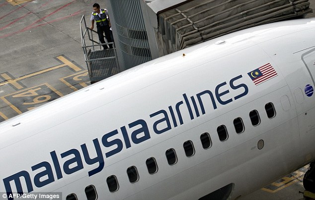 Troubled carrier Malaysia Airlines is set to be de-listed and made private as part of a major restructure following the twin disasters of MH370 and MH17