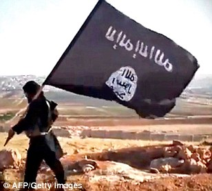 Life in the ISIS caliphate