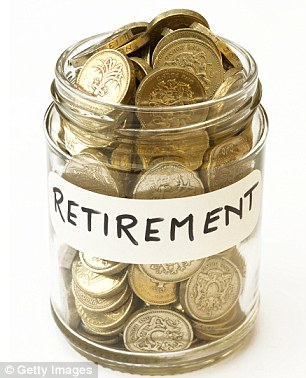 Savings: One in ten people will pay inheritance tax by 2018, compared with one in 20 this year