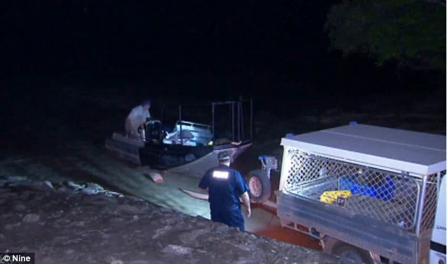 The third fatal crocodile attack this year in the ACT has prompted the government to consider crocodile culling, safari hunting and a renewed safety campaign