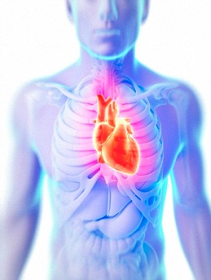 In Britain,the Cardiovascular disease death rates for 2010 were 205 and 129 per 100,000 men and women respectively