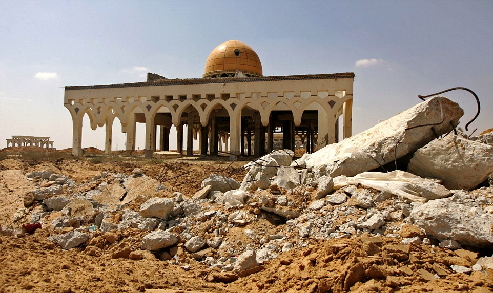 The Palestinian leadership has pushed for the airport's re-opening, emphasising economic loss from its closure