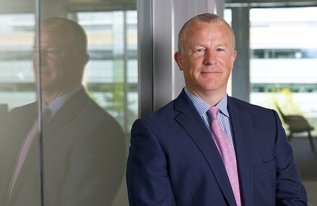 Woodford: The fund manager veteran has offloaded HSBC after only recently investing