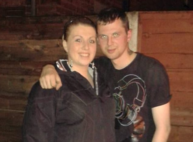 Det Insp Paul Rollinson of Greater Manchester Police confirmed Mr Rhoden¿s account was correct and an examination of Miss Dunne¿s phones showed nothing to suggest the relationship was volatile