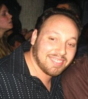 Sotloff was fondly remembered as someone who loved the Miami Dolphins, South Park and junk food
