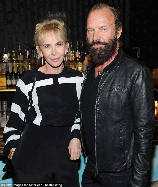 sting dating Sam's story began when he was talking to a person on the dating site badoo   following a sting by the anti-paedophile group letzgo hunting.