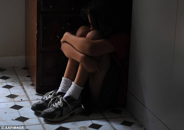 adult classifieds craigslist sex Western Australia