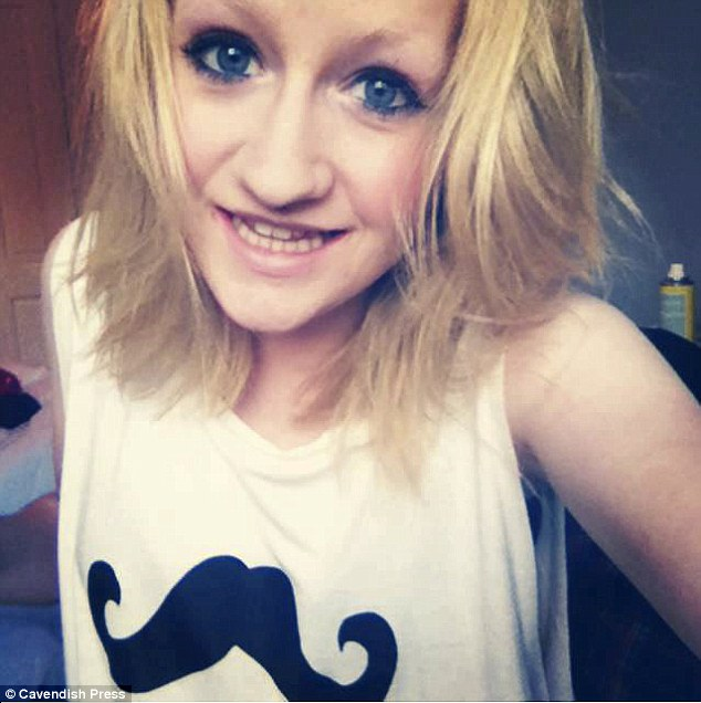 Claire Taylor, from Angus, Scotland, died from undiagnosed diabetes after visiting her local GP surgery on a number of occassions