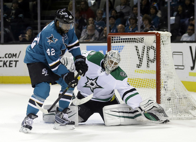 sharks article wild beat rangers straight