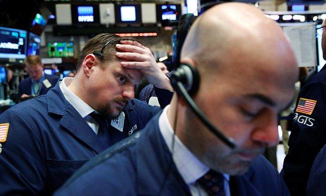 How To Start Trading Stocks Online