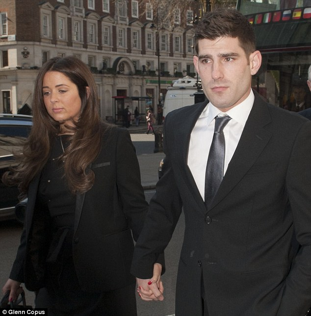news article convicted rapist ched evans case referred court appeal