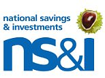 The National Savings and Investments (NS&I) logo. NS&I today announced it was increasing the rates paid on its savings products following the recent hike in interest rates. PRESS ASSOCIATION Photo. Issue date: Wednesday July 25, 2007. The group is passing on the full 0.25% hike to customers with variable rate products and ISAs. But the Treasury-backed savings group is only increasing its Premium Bond prize fund by 0.20% to 4%. See PA story MONEY Premium. Photo credit should read: NS&I/PA Wire