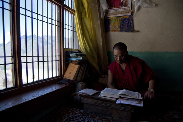 long valley buddhist singles Demul village, india (ap) — for centuries, the sleepy valley nestled in the indian himalayas remained a hidden buddhist enclave forbidden to outsiders.