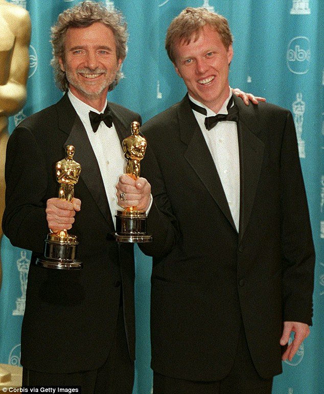 Career highlight: He won a best adapted screenplay Oscar along with Brian Helgeland for LA Confidential in 1998