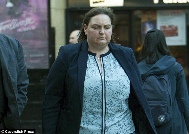 A tribunal hearing found Dr Michelle Watts' failings amounted to serious misconduct but did not consider her fitness to practice to be impaired