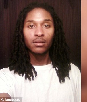 Police Chief Kerr Putney says the detectives are determined to find who fired the fatal shots