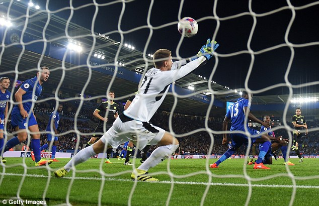 The Spaniard can still offer the guile and creativity to give Chelsea a different dimension