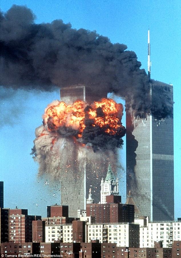 911 victims suing saudi arabia Saudis threaten to sell $750 billion us assets if congress passes bill that would let 9/11 victims sue saudi arabia.