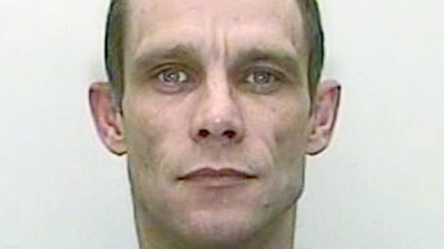 Christopher Halliwell is already serving a life sentence for the murder of Sian O'Callaghan (Wiltshire Police/PA)