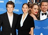 NEW STORY: 3805336 'Do something else in your life besides constantly sending sh*t!' Marion Cotillard's partner slams the 'venal stupidity' of the 'haters' who accused her of affair with Brad Pitt new/news/live/BP/nomod