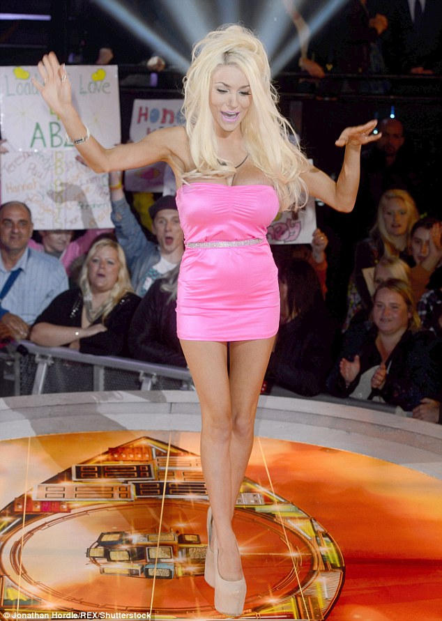 Big Brother 17 Spoilers: Week 1 Veto Competition Results ...