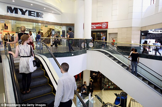 Jun 08, · Hi Sherie! I work in the Sydney CBD and have been looking for baby stores myself so I can go wandering during my lunchbreak! So far the best I can come up with is Myer and David Jones both have enormous baby/kids clothes departments.