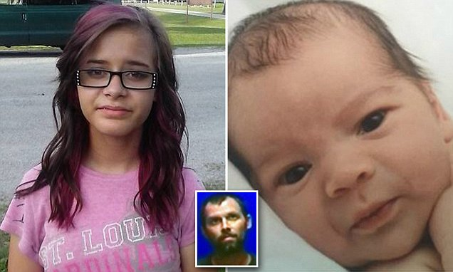 Katherine Derleth and her baby found safe in West Virginia at a remote campsite