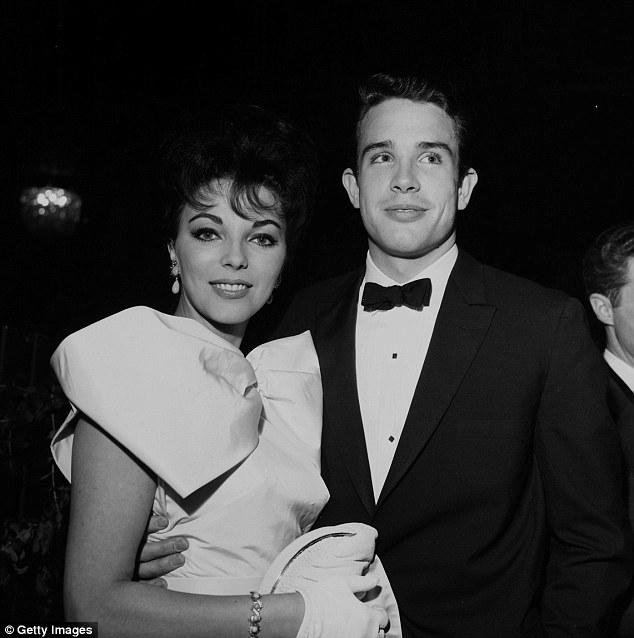 warren beatty 79 says he was good to his lovers that