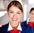 Secrets that cabin crew NEVER tell passengers