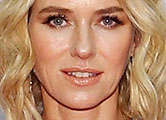 Naomi and Liev separate after 11 years together