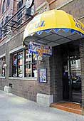 2005/09/chicagojazzL280905_118x170.jpg