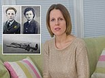 The mother who dared to tell the truth about immigration on the BBC