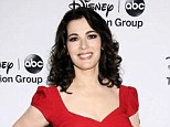 GV of TV cook Nigella Lawson's home